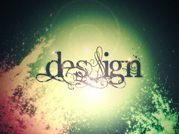 Design Photoshop Download //free-web-design.co.cc