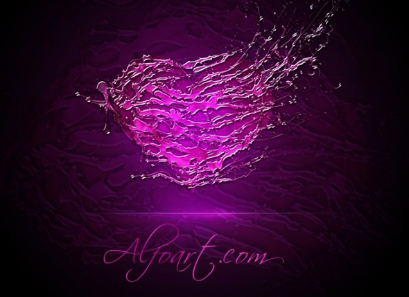 Sammi Valentine